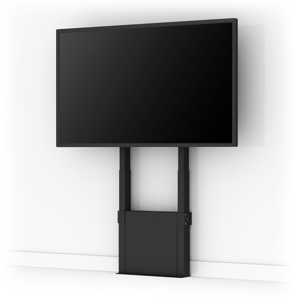 Func Wall Floor Motorized Smartmediasolutions Se