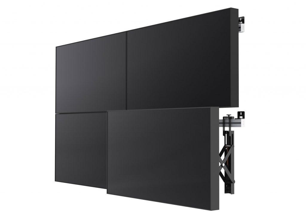 Sms Multi Display Wall Xl Smartmediasolutions Se