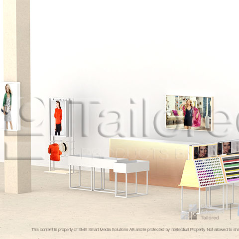 A013752_lindex_store Watermark