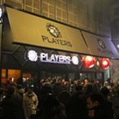 players2